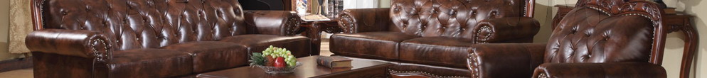 leatherrepairsbolton