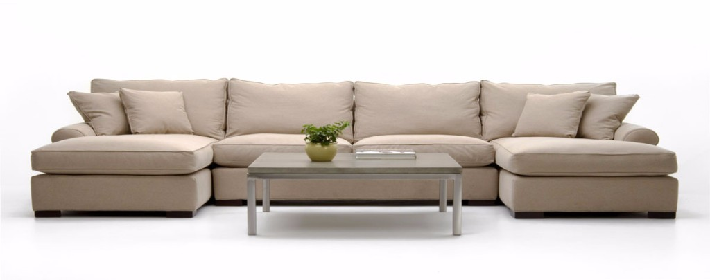Sofa Repairs Stockport